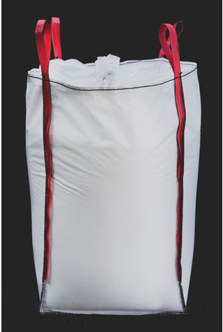 Silage Bags, 90x90x140, 1000 kg, 5: 1, Top: Skirt, Bottom: Flat, With Liner
