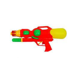 Water Gun pickkari