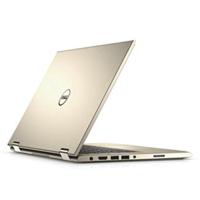 Dell Vostro 5459 Notebook(6th Gen- Core i5/ 4GB RAM/ 1TB HDD/ Win 10 Home/ 2GB Graphics),  gold