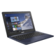 Asus E202SA-FD0003T 11.6-inch Laptop (Celeron N3050/2GB/500GB/Windows 10),  blue