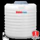 SINTEX NEO, 750 litres