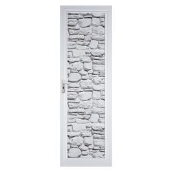 Stonex Sierra Doors, 30 mm, 6.50x2.25  feet