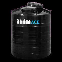 SINTEX ACE, 5000 litres