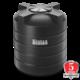 SINTEX CLASSIC DOUBLE WALL (DW), 10000  litres