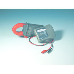 Supco Current and Voltage Logger (SUP29)
