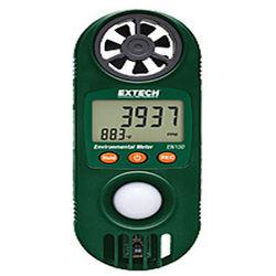 Extech EN100- 11-in-1 Environmental Meter (EXT22)