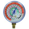 Imperial 422-CB Low Pressure Gauge (-30 TO 500PSI) (IMP35)