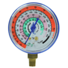 Imperial 422-CB Low Pressure Gauge (-30 TO 500PSI) (IMP35)