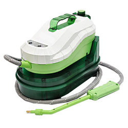 Steam Cleaner (MD09)