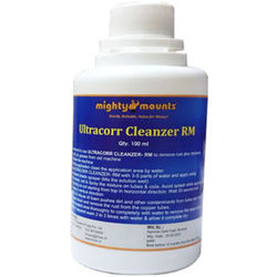 Mighty Mounts Ultracorr Rust Remover (MM251)