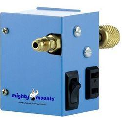 Mighty Mounts Vacuum Pump Solenoid Switch (MM157)
