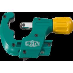 """Refco Tube cutter 1/4  – 2 5/8"""" (6– 67 mm) (REF78)"""