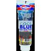 Uniweld Cool Blue Heat Sink Paste (UN08)