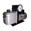 Mighty Mounts 12-cfm Vacuum Pump (MM03)