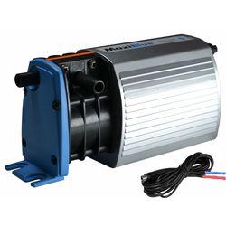 BlueDiamond MaxiBlue With Temperature Sensor (BD04)
