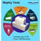 Mighty Tank 1.8 ltr. Drain Pump (MM144)