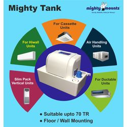 Mighty Tank 1.8 ltr. Drain Pump (MM144)