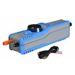 BlueDiamond MicroBlue With Temperature Sensor (BD17)
