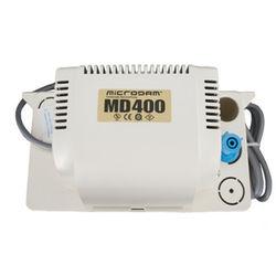 Microdam Poseidon Tank Pump (MD10)