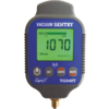 Supco Digital Vacuum Gauge (SUP41)