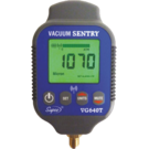 Supco Digital Vacuum Gauge (SUP41)