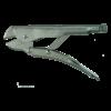 Refco Pinch-off plier (REF53)