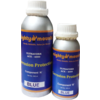 Mighty Mounts Ultracorr Corrosion Coating Protection (MM248)