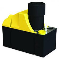 Aspen Heavy Duty 4Ltr. - 10mtr. Condensate Drain Pump (BBJ59)
