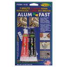 Hypoxy AlumFast Strong & Instant Leak Repair (HP02)