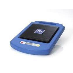 Robinair TIF 9030-E Refrigerant Scale (ATP147)