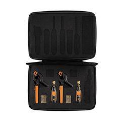 Testo 549 i & 115 i Digital manifold With Bluetooth (Testo02)