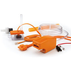 Aspen Mini Orange Condensate Drain Pump (BBJ11)