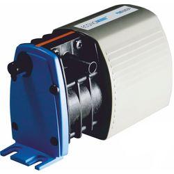 Blue Diamond Economini Drain Pump (BD01)