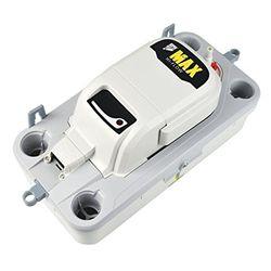 Aspen Max Hi-flow 1.7L Condensate Drain Pump (BBJ65)