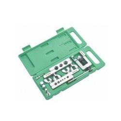 Rex Flaring Tool with Swaging Tool for HVAC - RX-275LM (REX32)