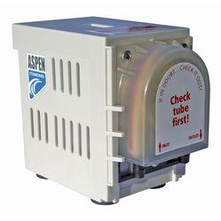 Aspen Standard Peristaltic Condensate Removal Pump (BBJ17)
