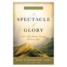 Gospel of Glory: Major Themes in Johannine Theology