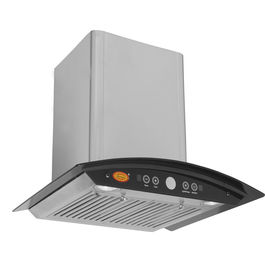 Surya Range Hood Kitchen Chimney, 7 days return / replacement policy after delivery , brand new