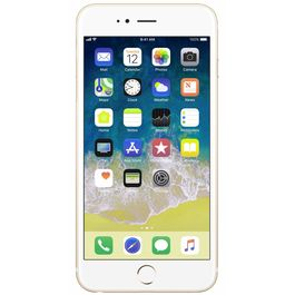 Icubex model i900 Dual SIM 3G 5 Mpix Camera and 2 Mpix front camera Android Smart Phone in Gold colour, gold, generally delivered by 5 working days, 7 days return / replacement policy after delivery