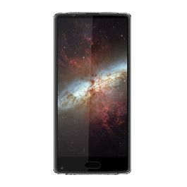 HOMTOM H3 3GB+ 32GB Dual Camera+ Screen Replacement with FP Sensor and Face Unlock with Full Metal Body (Silver), silver, generally delivered by 5 working days, 7 days return / replacement policy after delivery