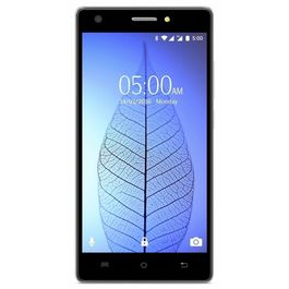 Lava Mobile (Pixel V2 Plus) Smartphone 3GB RAM Model with 5.0-inch HD display, Quad-Core 1.3 Mhz 3GB RAM Reliance Jio 4G Sim Support 16 GB Internal Memory and 13 Mpix / 5 Mpix Hd Smartphone Black, black, 7 days return / replacement policy after delivery,