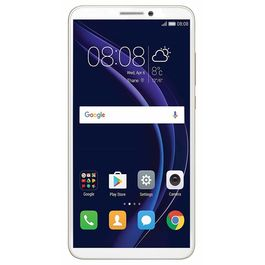 Tashan TS-444 4G (Volte not Support) with 2 GB RAM with 5.7-inch Display, 16 GB Internal Memory and 5 Mpix / 2 Mpix Camera HD Smartphone in Gold Color, gold, generally delivered by 5 working days, 7 days return / replacement policy after delivery