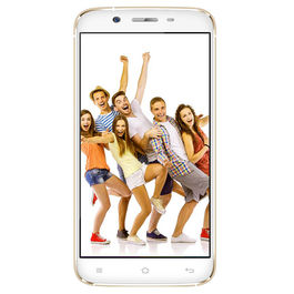 Oxiron Model X4 White 16 GB with 2 GB RAM and Reliance Jio 4G Sim Support in White Colour, white, 7 days return / replacement policy after delivery , generally delivered by 5 working days