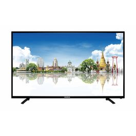 Surya 24 inch 4003 Full HD LED TV