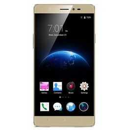 """Tashan TS821 3G 5"""" 1.3 Ghz Quad Core Processor With Marshmallow 6.0 Smartphone, gold, 7 days return / replacement policy after delivery , generally delivered by 5 working days"""