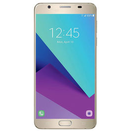 """Omnical Model OMCS1 Volte 4G JioSim Support 5.0"""" Touch-screen 4G 1 GB RAM & 8 GB Internal Memory and 5Mpix / 2MpixHd Smartphone in Gold Colour, gold, generally delivered by 5 working days, 7 days return / replacement policy after delivery"""