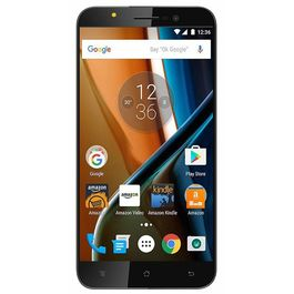 """Tashan TS831 3G 5"""" 16GB With Marshmallow 6.0 Smartphone With Selfie Button, black, 7 days return / replacement policy after delivery , generally delivered by 5 working days"""