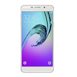 FLY TORNADO 4520 SLIM SMARTPHONE IN THE WORLD WITH 2GB RAM & 16 GB Internal 5.0 INCH LCD GORILLA SCREEN, white, 7 days return / replacement policy after delivery , generally delivered by 5 working days