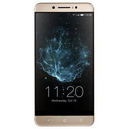 Nipda Tornado U105 4G 5.5 Inch 1 GB RAM 16 GB ROM Quad Core 1.3 GHz 4G Jio Sim Smartphone in Gold Colour, gold, generally delivered by 5 working days, 7 days return / replacement policy after delivery