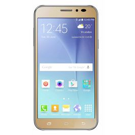 Icubex model Ravels1 i900 Dual SIM 3G 5 Mpix Camera and 2 Mpix front camera Android Smart Phone in Gold colour, gold, generally delivered by 5 working days, 7 days return / replacement policy after delivery